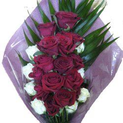 товар Похоронные цветы Киев