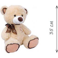 товар Мишка (35 см)