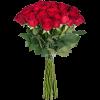 товар Розы экстра класса (поштучно)